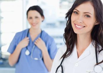 Porquê escolher a sanus clinic?|Conheça as vantagens